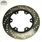 Brake Disc Rear Ducati Monster 1000S Ie