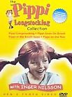 The Pippi Longstocking Collection Pippi Longstocking Pippi Goes on Board Pi
