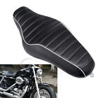Front Driver Rear Passenger 2 Up Seat For Harley Sportster 1200 883 Iron 48 72
