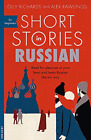 Short Stories in Russian for Beginners Teach Yourself Short Stories for