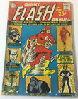The Crimson Comet! Ultimate Guide to Collecting The Flash 24