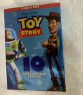 Disney Toy Story 1 DVD AWESOME DEAL FREE SHIPPING