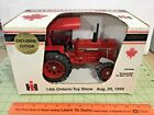 Die cast 1 16 International 784 Ontario Show tractor 1999 FREE shipping