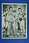1966 Topps Lost in Space Trading Cards 5
