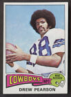Top Dallas Cowboys Rookie Cards of All-Time 28