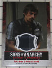 2015 Cryptozoic Sons of Anarchy Seasons 4 and 5 Trading Cards 9