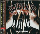 BLACK TRIP-SHADOWLINE-JAPAN CD BONUS TRACK F75