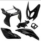 Fairing Kit P2R for Scooters Yamaha 50 Aerox 1997 to 2012 Brand New