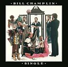 BILL CHAMPLIN-SINGLE -JAPAN CD B63