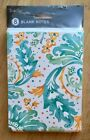 Cards With Envelopes Set of 8 Blank Note Cards Leaf Floral Design USA