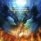 STRYPER-NO MORE HELL TO PAY-JAPAN CD BONUS TRACK