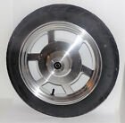 UM / Hyosung Cruise V2C-250T : Front Wheel Assembly (54140HG5100HPA) {M1579}