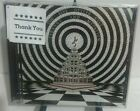 Blue 0yster Cult - Tyranny and Mutation   CD  (NEW SEALED)