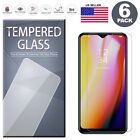 For HTC Wildfire X Tempered Glass Screen Protector Phone Film Guard
