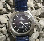 MEISTER ANKER Automatic Date 37 mm 60er Jahre 1960s