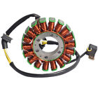 Engine Stator Coil for Honda 31120-KSV-J12, NSS250X MF08 FORZA 250 X 2004-2007