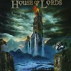 HOUSE OF LORDS-INDESTRUCTIBLE-JAPAN CD BONUS TRACK