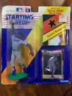Starting Lineup Sports Super Star Collectibles Darryl Strawberry