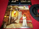 DREAM THEATER Images and words CD FATES WARNING RUSH QUEENSRYCHE SHADOW GALLERY