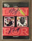Marshawn Lynch Rookie Cards and Autograph Memorabilia Guide 30