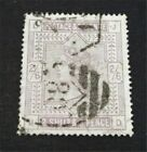 nystamps Great Britain Stamp  96a Used 3750