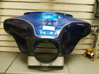 Outer Fairing Harley Touring Ultra Classic 1986-1995 FLH Nice Electra glide