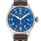 2019 IWC IW5010-02 Big Pilot Le Petit Prince IW501002 Box Papers Automatic 5010