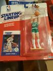 Starting Lineup Danny Ainge 1988 action figure