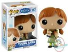 2015 Funko Pop Disney Frozen Series 2 Vinyl Figures 16