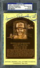 Dennis Eckersley Cards, Rookie Card and Autographed Memorabilia Guide 39