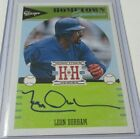 2013 Panini Hometown Heroes Baseball Cards 18