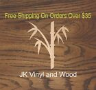 Bamboo Wood Cutout Laser Cut Sizes up to 5 Crafting A119 Crafting Supply