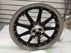 Front Mag Wheel Harley Touring 3.00x16 1
