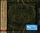 BLACK STAR RIDERS-ANOTHER STATE OF GRACE-JAPAN CD BONUS TRACK F83