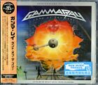 GAMMA RAY-LAND OF THE FREE-JAPAN 2 CD G35