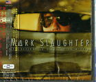 MARK SLAUGHTER-REFLECTIONS IN A REAR VIEW MIRROR-JAPAN CD F25