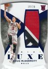Top Chicago Bulls Rookie Cards of All-Time 54