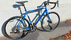 New 2016 Cannondales Synapse 105 5 Road Bike