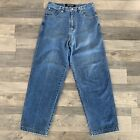 Vintage MOFFAT Denim Collection Jeans Mens Size 34x32 Stonewashed SHIPS FREE