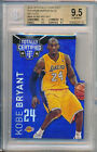 2014-15 Panini Totally Certified Basketball Cards 4