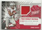 2016 Panini Cyber Monday Trading Cards 4