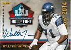 2014 Panini Black Friday Trading Cards 16