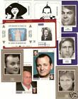 1992 Star Pics Saturday Night Live Trading Cards 16