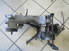 7. Yamaha Neos YN 50 R Mbk Ovetto Complete Engine