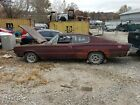 1967 Dodge Charger 1967 dodge charger