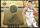 A Week of Lin-Sanity: Top 10 Jeremy Lin Card Sales 6