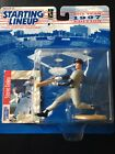 Kenner Starting Lineup 1997 Steve Finley San Diego Sports Figure