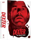 2015 Breygent Dexter Seasons 5 and 6 Trading Cards 20