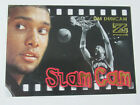 Tim Duncan Rookie Card Gallery and Checklist 35