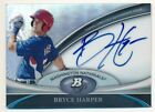 2012 Topps Rookie All-Star Team Announced 10